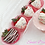 Thumbnail: Chocolate dipped strawberries