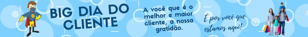 #bignovidades.png
