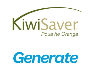 Is Your Kiwisaver Working For YOU?