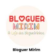 BLOGER MIRIM