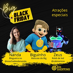 Big black friday (1).png