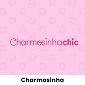 A Charmosinha