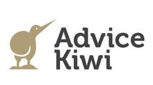 Why Use a Financial Adviser?
