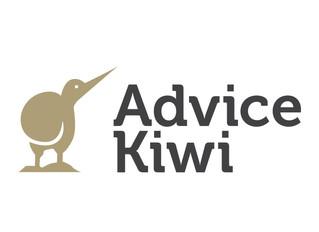 AdviceKiwi Secures $50,000 'AIA Vitality' Grant