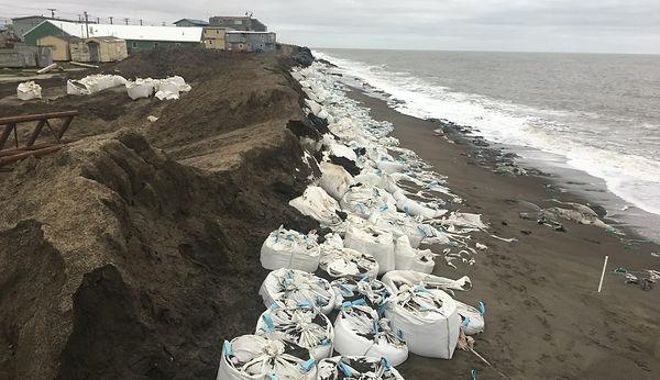 Coastal_erosion-Utqiagvik-2019.jpeg