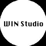 WIN-circle.png