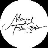 Moment-2-Film-Studio-black-loRes-circle.