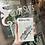 Thumbnail: Chincoteague Sticker