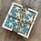 Thumbnail: Sea Life Coasters