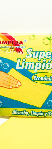 SUPERLIMPION X1