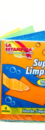 SUPERLIMPION 3X4