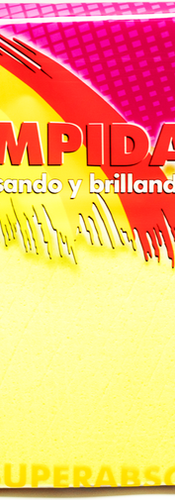 PAÑO CELULOSA x3