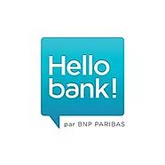Hello Banque.webp