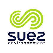 LOGO Suez.jpg