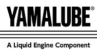 YAMALUBE-A-Liquid-Engine-Component-Black