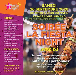 Soirée-Fiesta-Night.jpg