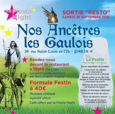 Gaulois.jpg