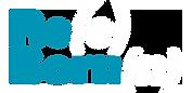 Re(e)Born(n)_logo-Blanc.png