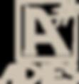 ADIES logo 401.png