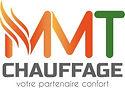 Logo MMT.jpg