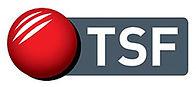TSF2.jpg