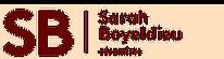 Logo-Sarah-Boyeldieu-1.png