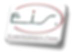 eis_logo_0.png