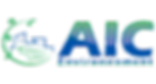 AIC-Environnement_Final_72.png