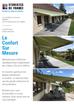 Prestation LCSM : La qualité