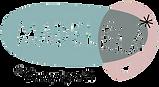 logo-Madelela.png