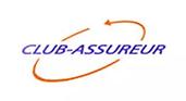 Club Assureur.webp