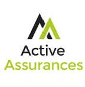 Active Assurance.webp
