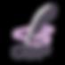 c_p_logo_RVB.png