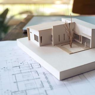 Mellow Architecture - Accueil