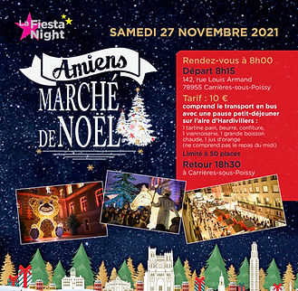 Marché-Noël-2121.jpg