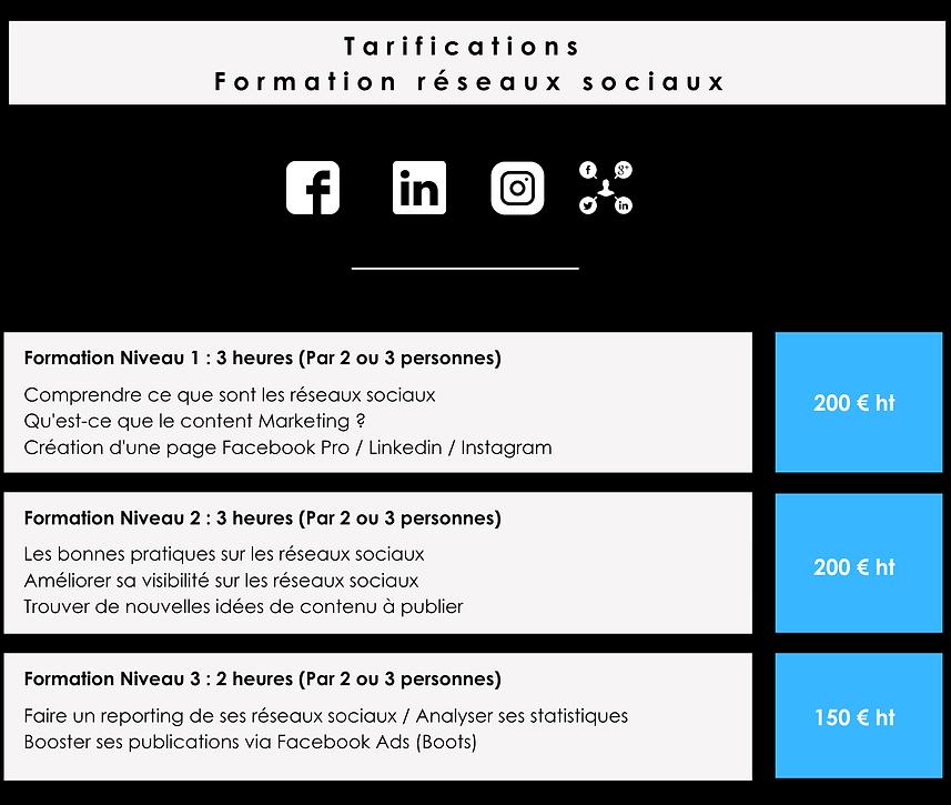 Tarif_Formations_Réseaux_sociaux.png