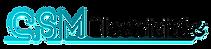 LogoSteV1.png
