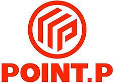 LOGO Point P.jpg