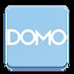 Domo.png