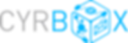 CYRBOX_LOGO_GRIS-TURQUOISE.png