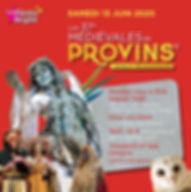 Provins---130620.jpg