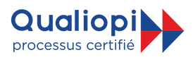 Logo QualiopiEPS.png