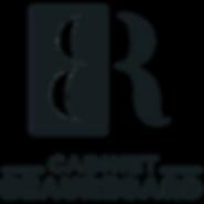 181122-cabinet-beau-regard-logo-01.png
