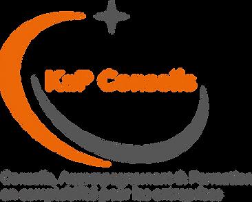 CAP-Conseil_LOGO_RVB_BaseLine.png