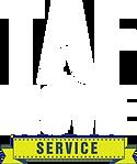 logo_taf_blanc.png