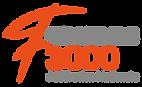 logoFemmes3000.png