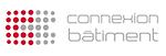 logo_connexion_batiment.png