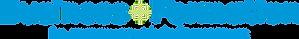 Business_+_Formation_logo_vectorisé.pn