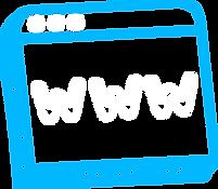 WWW2-V2.png