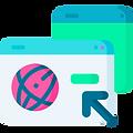 navigateur-web.png